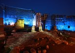 Small-Group Segway Tour: Panoramic Night Tour of Rome