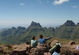 14 Day Trek, Drakensberg Grand Traverse ( 4th November - 17th November )