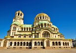 Eat Like a Local: Sofia Breakfast, Food and Sightseeing Walking Tour