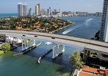 Miami City Tour from Fort Lauderdale and Hollywood