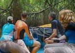 Madu River Boat rides