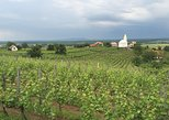Private Wine Country Day Trip to Somló and Northern Balaton (from Budapest)