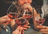 An Itinerant Wine Tasting Course Through Paris