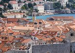 King's Landing and the Iron Throne