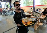 Old Ballard Brewery Tour