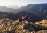 7-day - Panorama Route and Kruger Park & Swaziland Safari