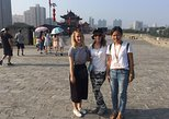 All Inclusive Private Xi'an Classic Day Tour
