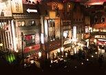 Tickets to Shin-Yokohama Ramen Museum - delivery in Japan included
