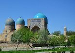 Uzbekistan Cultural and Historical Tour