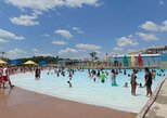 Clementon Park and Splash World Admission