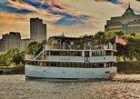 Albany Sunset Sightseeing Cruise