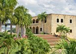 Private Tour: Santo Domingo Sightseeing (4 people minimum)