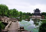 Private Tongli Water Town Day Tour with Boat Ride from Suzhou