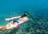 Kornati islands snorkeling excursion and one day free bikes