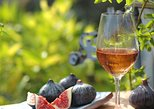 Small-group Wine tour to Marseille and AOP Cassis & Bandol from Aix en Provence