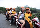 Hanoi Sunrise Motorbike Tour-3 hours