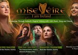 Mise Eire The Show- Traditional Irish Music, Song and Dance