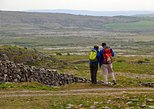 Burren Guided Walk
