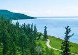 4 day Beautiful Lake Khovsgol trip
