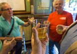 history and pub walking tour