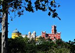 Small groups to Sintra, Cascais, Cabo da Roca, Colares Winery and Pena Palace