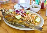Cozumel Food Tour