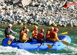 APURIMAC RIVER RAFTING 3 DAYS 2 NIGHTS