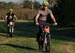 Bultaco Zagreb Experience: Parks of Zagreb ebike tour