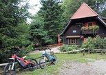 Bultaco Zagreb Experience: Mountain of Zagreb ebike tour