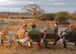 12 Day Family Budget Safari Namibia (Accommodated)