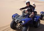 2 Days Swakopmund Activity Tour- (Accommodated) Namibia