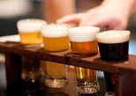 Farms, Flights & Delights: Finger Lakes Brewery Tour