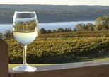 Seneca Lake Wine Tasting & Tour