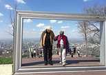 Almaty Sightseeing Group Day Tour with entry fees and snack included