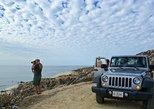 Mexico - Baja California Sur: Private Jeep Tour Cabo Pulmo