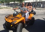3 Hour (3 passenger) ATV Tour of Nassau & Paradise Island Inclusive of Lunch