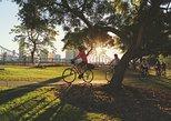 Brisbane Bike Tour