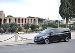 2-Day Best of Rome and Vatican - Luxury Private Tour