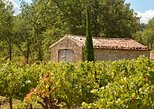 Half-Day Wine and Photo Boutique Tour in Provence