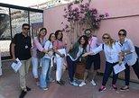 For Cruisers : Best of Ephesus Tour from Kusadasi Port