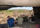 Hiking Senoufo country - 3-day trip
