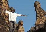 Hiking Senoufo country - 1-day trip