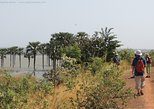 Hiking Senoufo country - 2-day trip