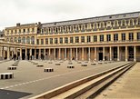Palais Royal - History & Shopping