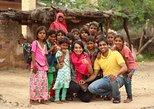 Bishnoi Village Safari Half Day Tour