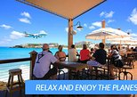 Bernard's Tours Orient & Maho Beach Break