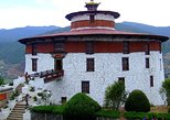 3 Nights Enter the Dragon Bhutan Tour with Private Guide