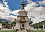 2 Nights Explore Bhutan Tour with Private Guide