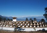 4 Nights Bhutan Luxury Tour with Private Guide