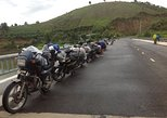 Dalat - Central highlands - Nha Trang 3 days tour